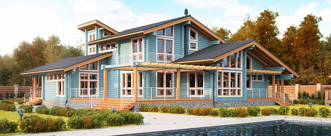 Яркий дом строительные материалы щебень гранитный куплю продам